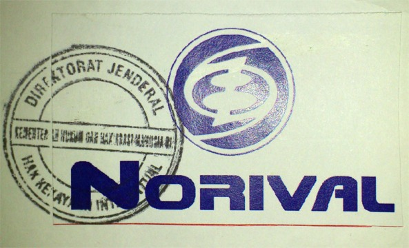 https://norivalnet.files.wordpress.com/2014/10/hak-paten-logo-norival.jpg?w=593